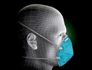 best respirators