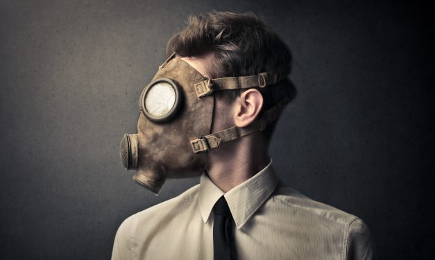 How to Choose the Best Gas Mask, Respirator and Filter – Buyer's Guide