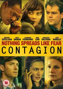 survival movie contagion