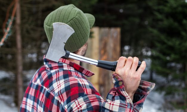 How to Choose the Best Tactical Tomahawk – Our Top 7 Picks