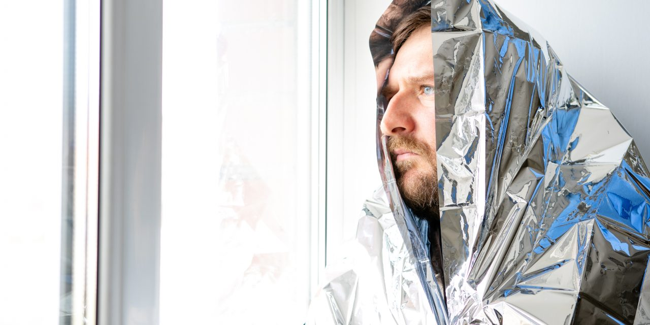 Best Space Blanket  – Buyer's Guide and Top Picks