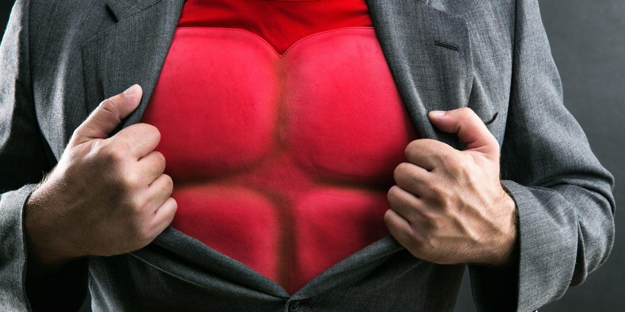 Level 4 Body Armor – Bulletproof Vest Classification and Best Picks
