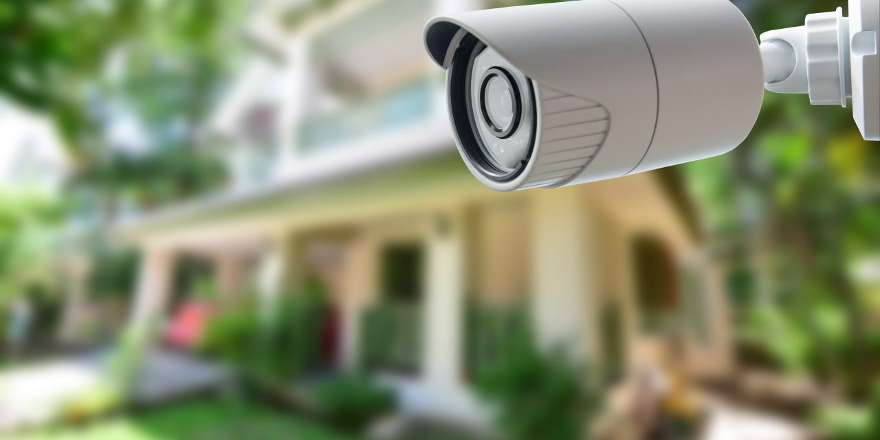 How to Choose the Best Home Security Camera – Ultimate Buyer's Guide