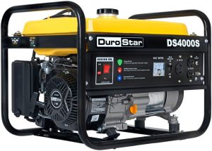 best portable generator reviews