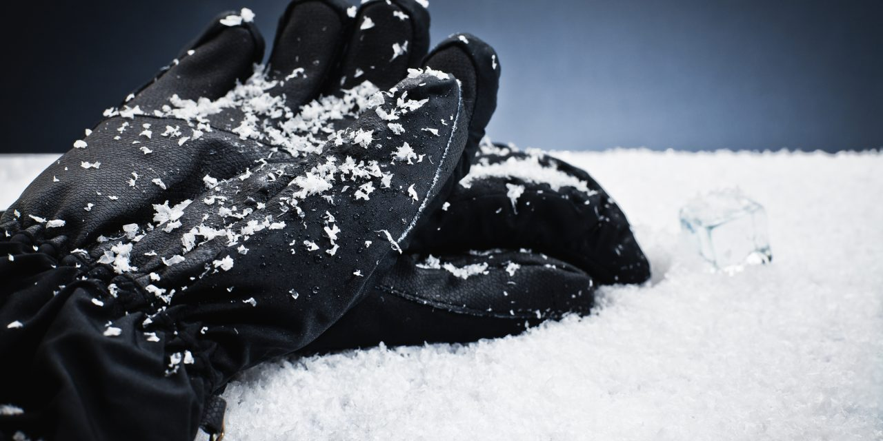 Do You Need Heated Gloves and How to Choose the Best Pair?