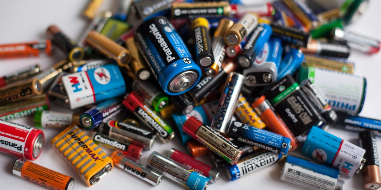 How to Choose the Best Battery Tester