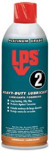 best gun lubricant