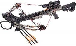 best crossbow for kids reviews