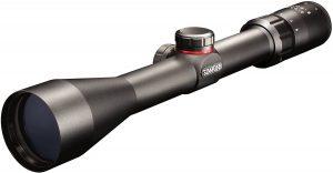 best riflescope reviewed
