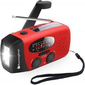 the best portable radio reviews