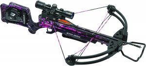 best crossbow for kids
