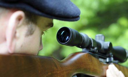 The Ultimate Guide to 3-9×40 Scope | Top Choices Reviewed