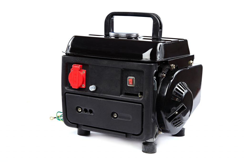 best portable power station