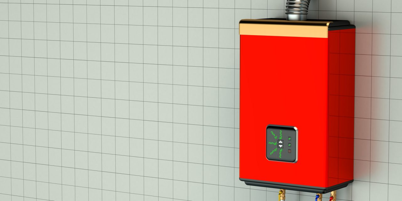 How to Choose a Portable Water Heater – 5 Best Picks Reviewed