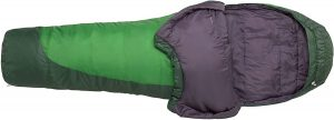 Marmot Trestles 30 Mummy Sleeping Bag