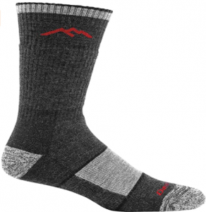 best survival socks