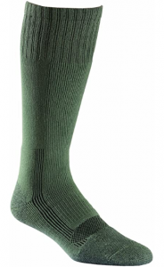 best boot socks reviewed