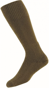 best hiking socks reviewed