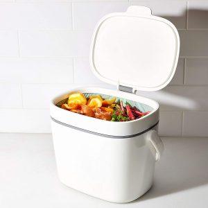 urban composting