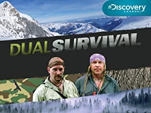 best tv shows about survival