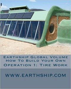 earthship design concepts book cover