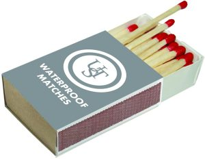 best stormproof matches reviews