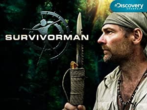 best shows on tv about survival