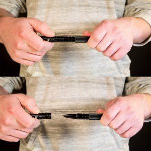 best tactical pen reviewed