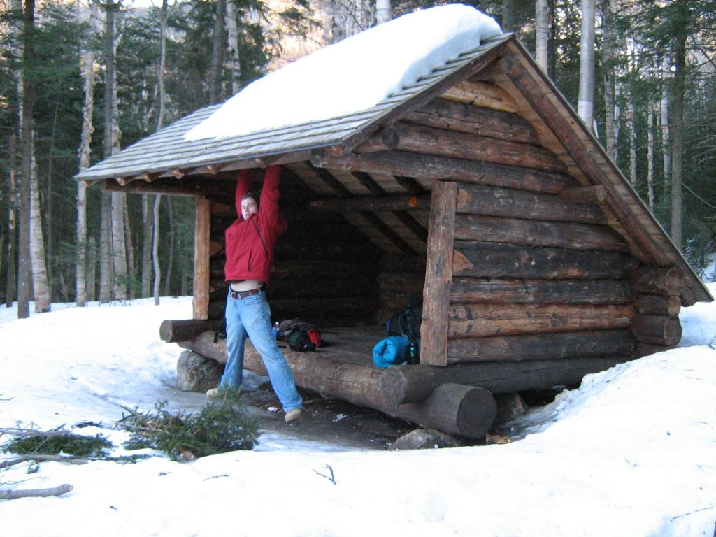 how to survive off grid
