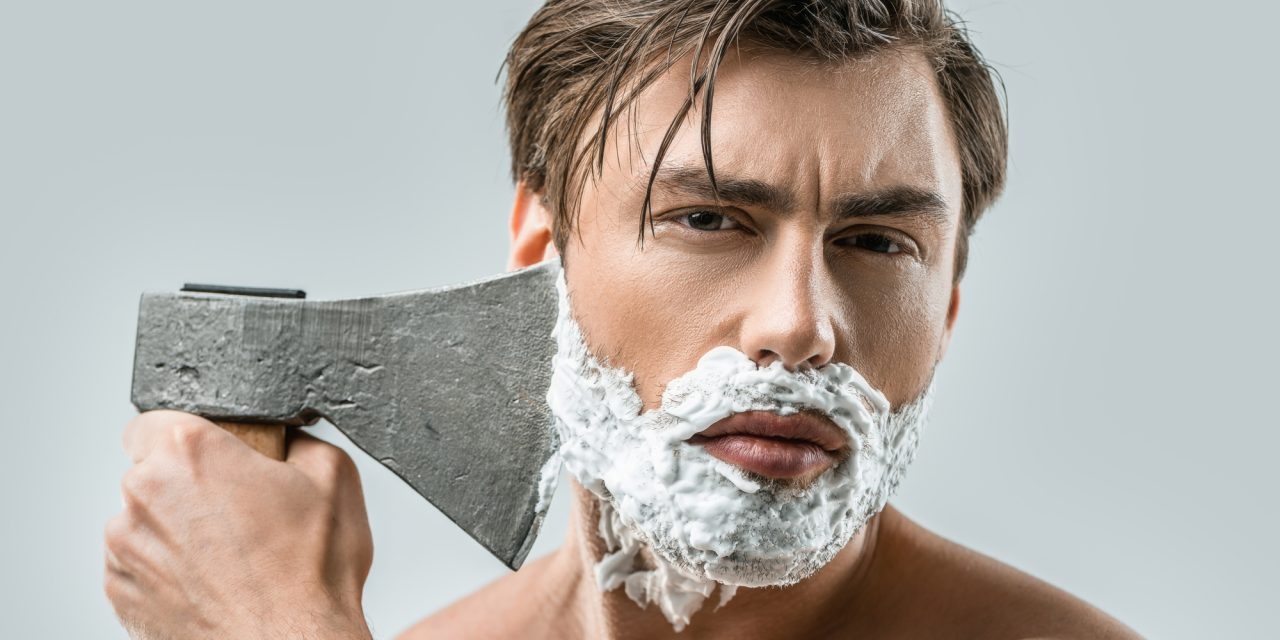 11 Hygiene Products That Are Essential to Survival (Yes, It Matters!)
