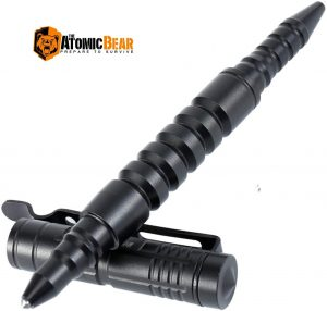 swat pen