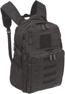 get-home backpack