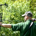 15 Parts of a Compound Bow – The Ultimate Survivalist's Guide