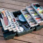 Best Survival Fishing Kit Buying Guide + Top Picks Reviewed