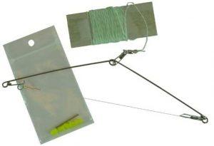 best survival fishing kit