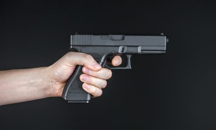 Glock 42 Review – Is This a Good Concealed Carry Handgun?