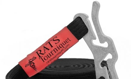 RATS Tourniquet Review – Is It a Decent Survival Tool or a Sham?