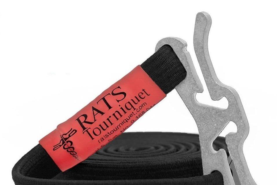 RATS Tourniquet Review – Is It a Decent Survival Tool or a Sham?