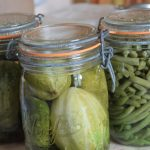 The Ultimate Guide to Pressure Canning – Best Way to Store Food